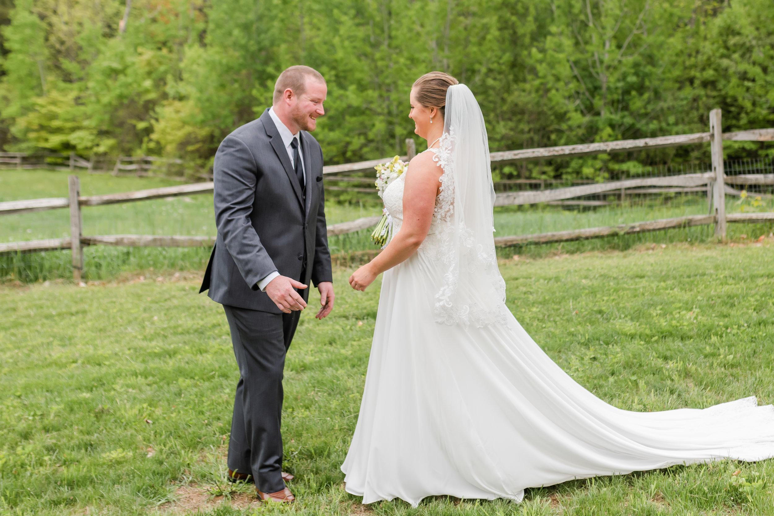 Karli + Josh -Blog Post-23.jpg