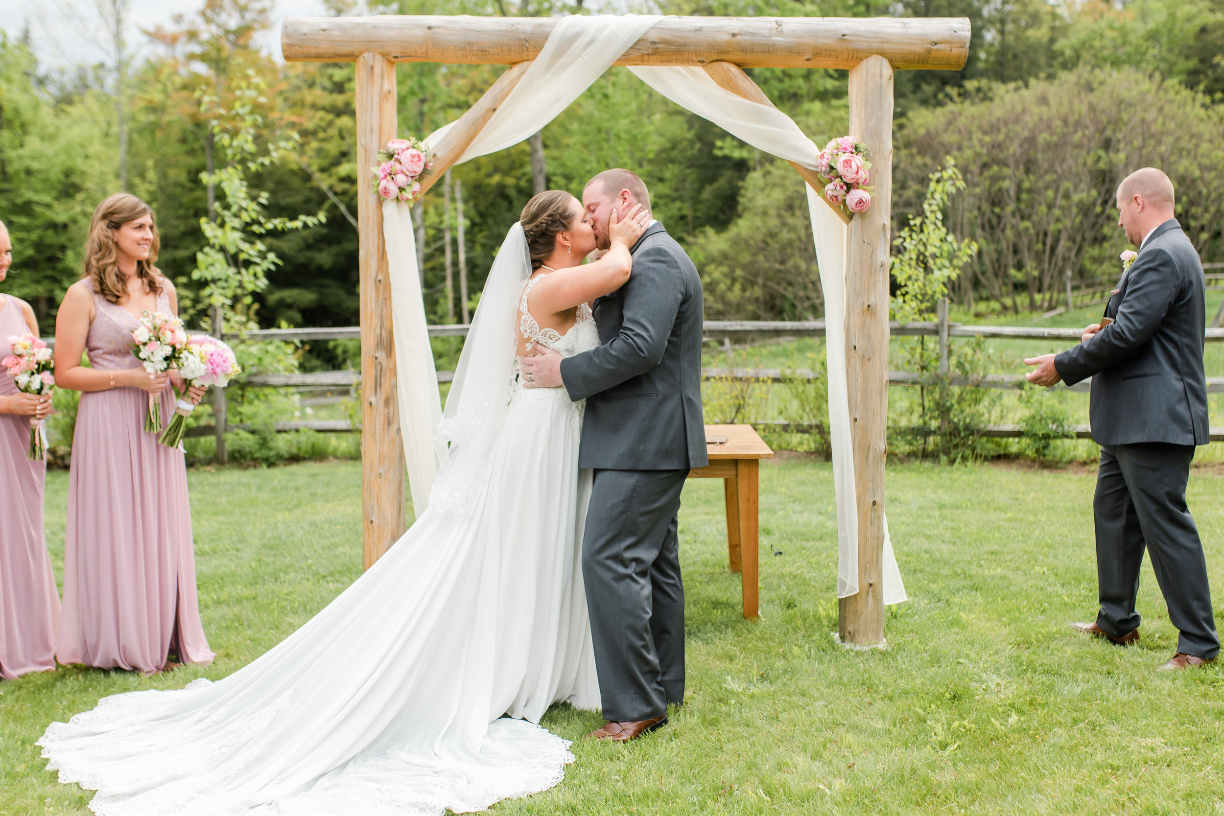 Karli + Josh -Blog Post-33.jpg