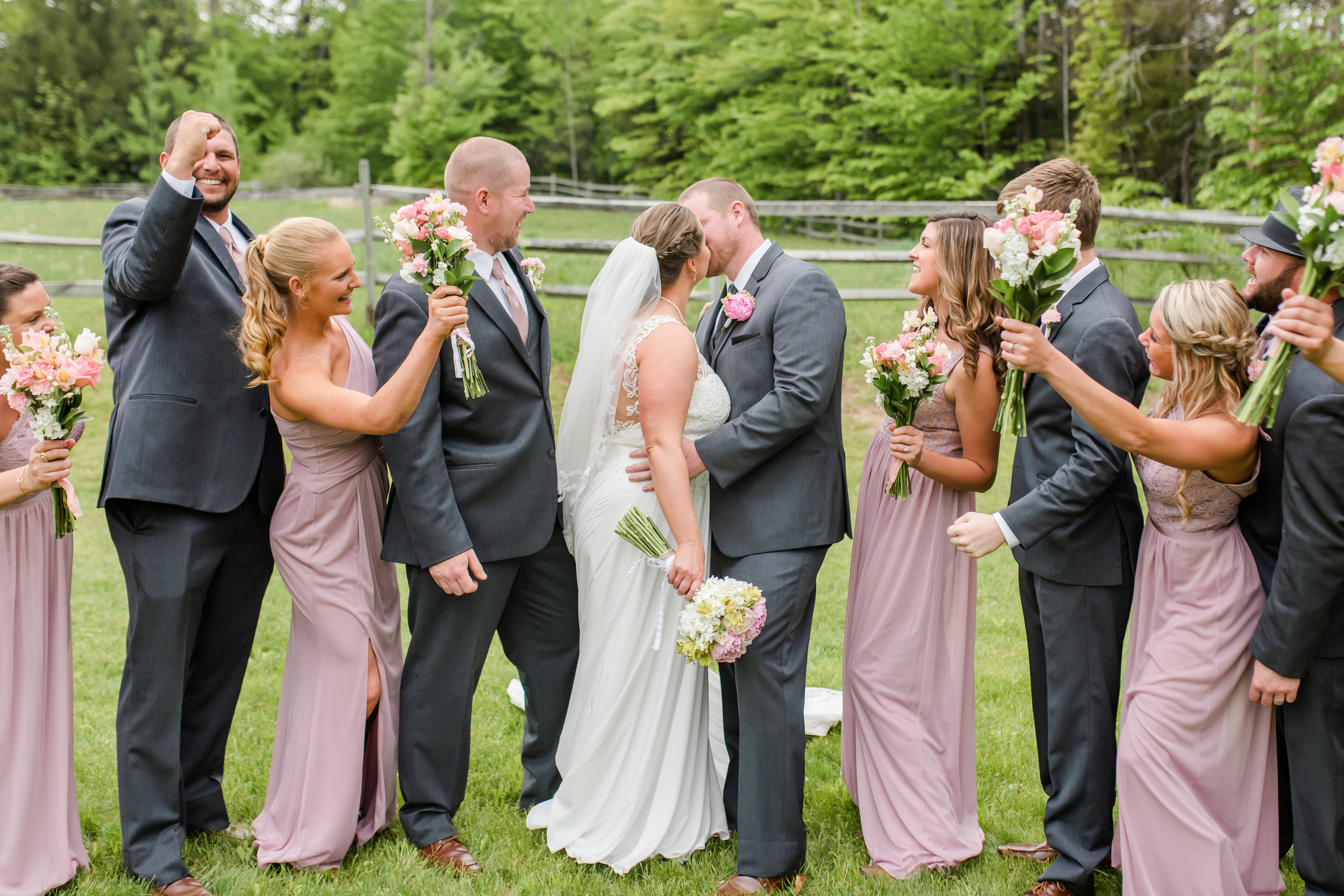 Karli + Josh -Blog Post-46.jpg
