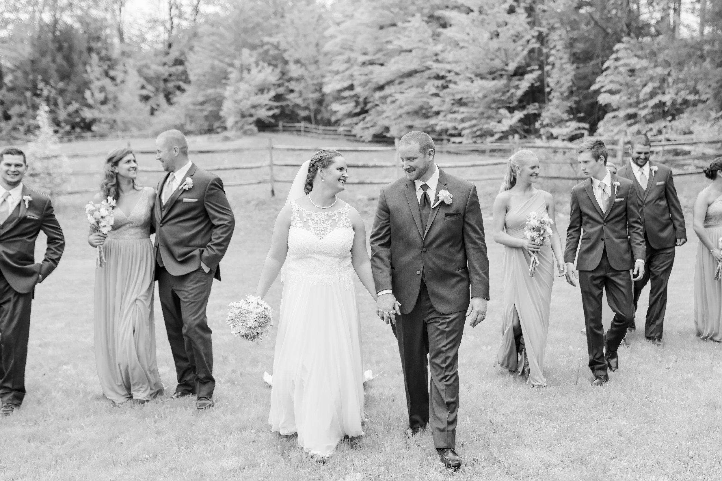 Karli + Josh -Blog Post-48.jpg