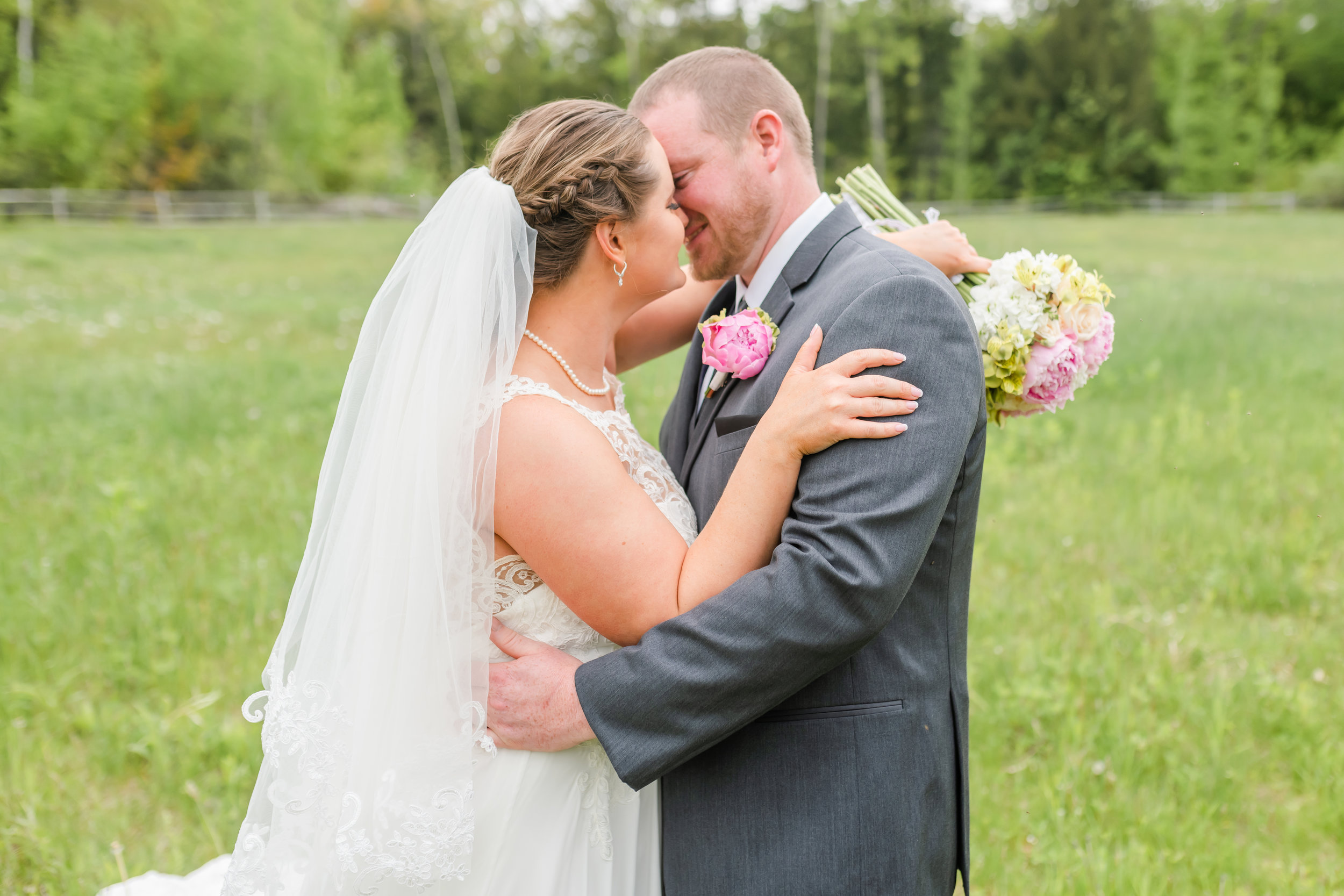 Karli + Josh -Blog Post-51.jpg