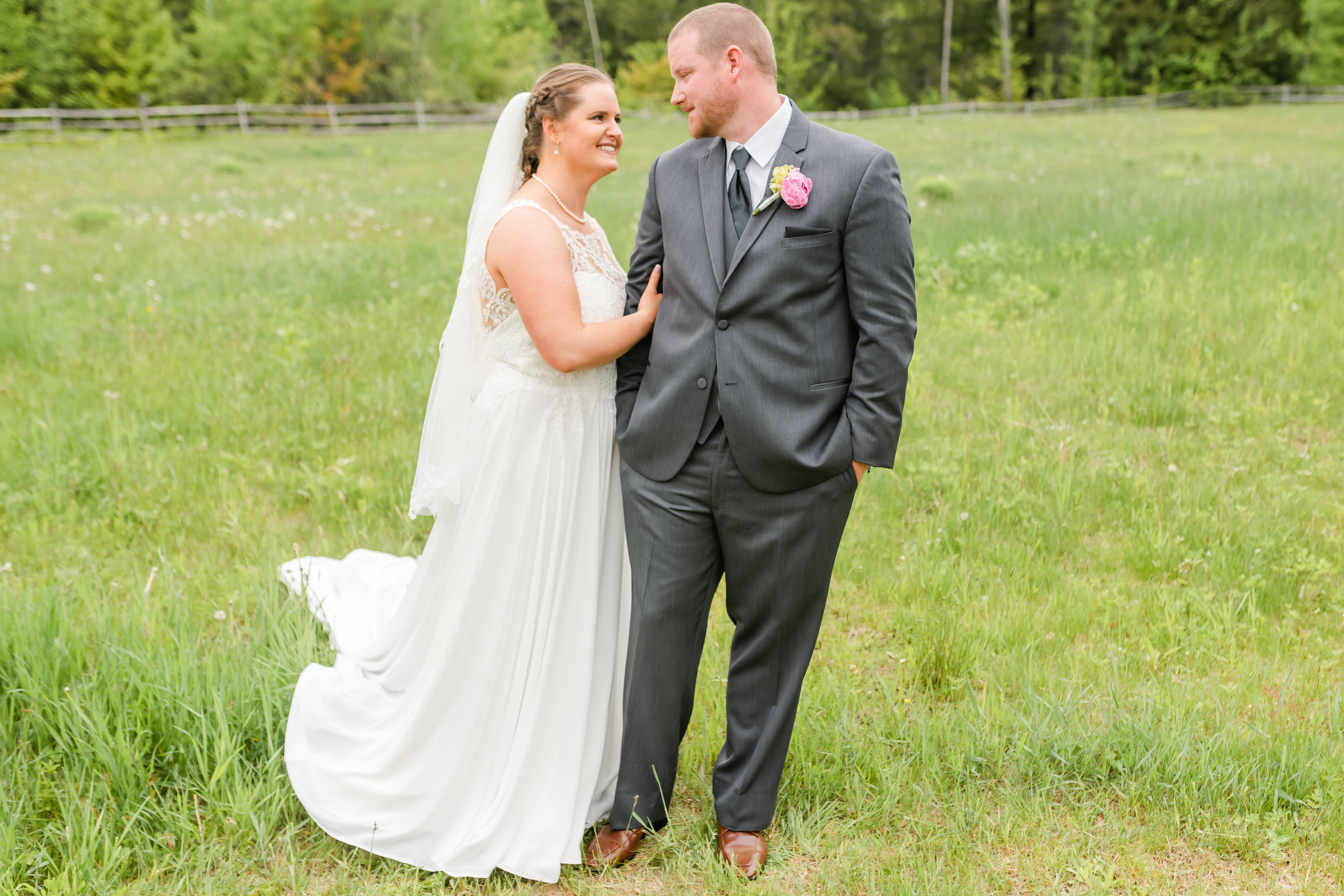 Karli + Josh -Blog Post-56.jpg