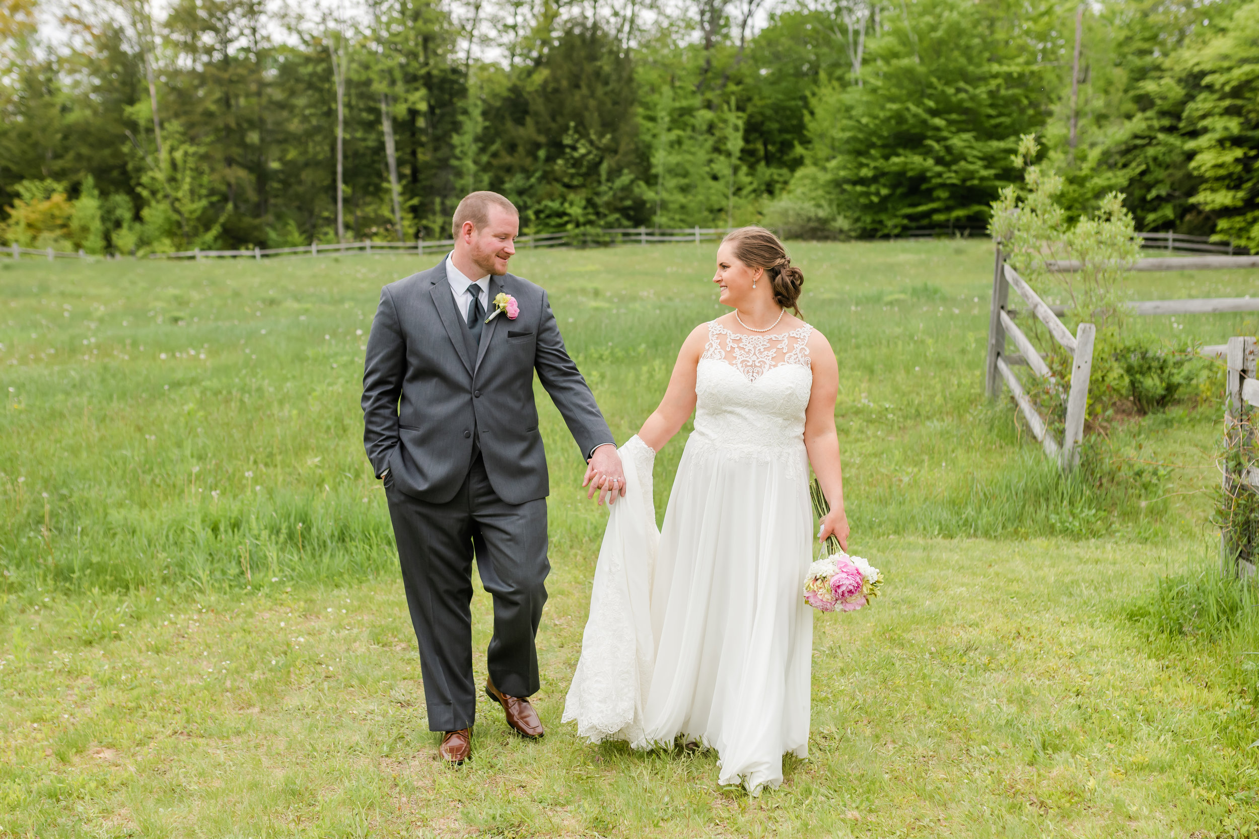 Karli + Josh -Blog Post-61.jpg