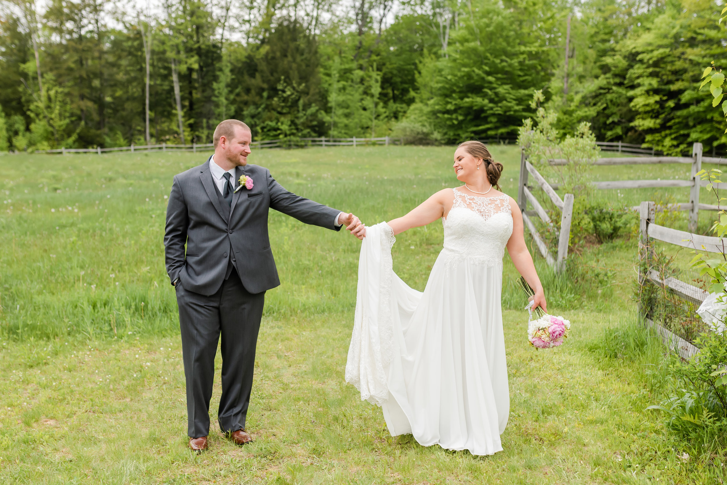 Karli + Josh -Blog Post-63.jpg
