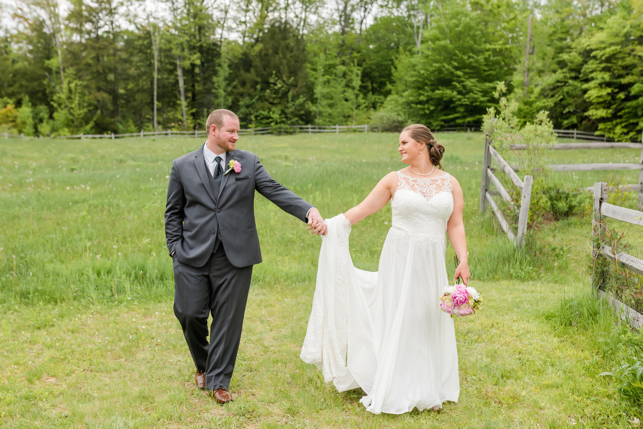Karli + Josh -Blog Post-62.jpg
