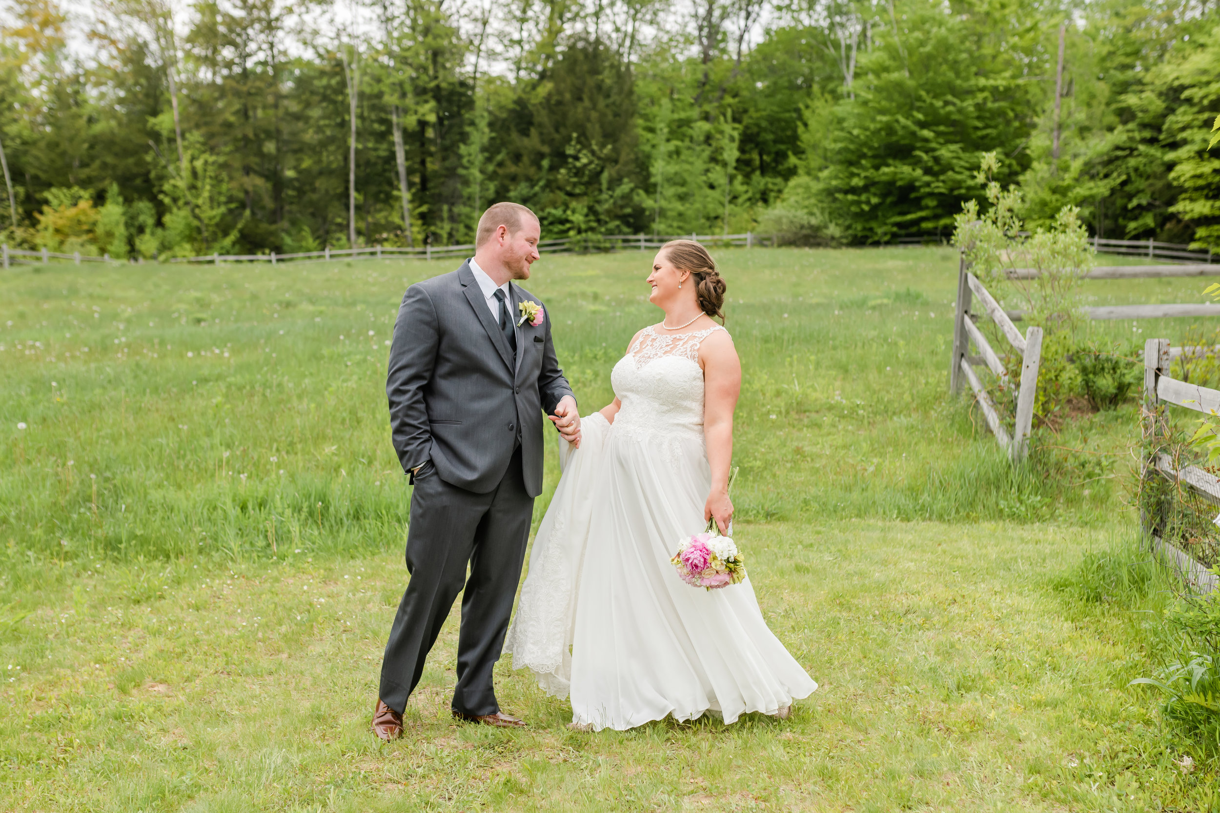 Karli + Josh -Blog Post-64.jpg