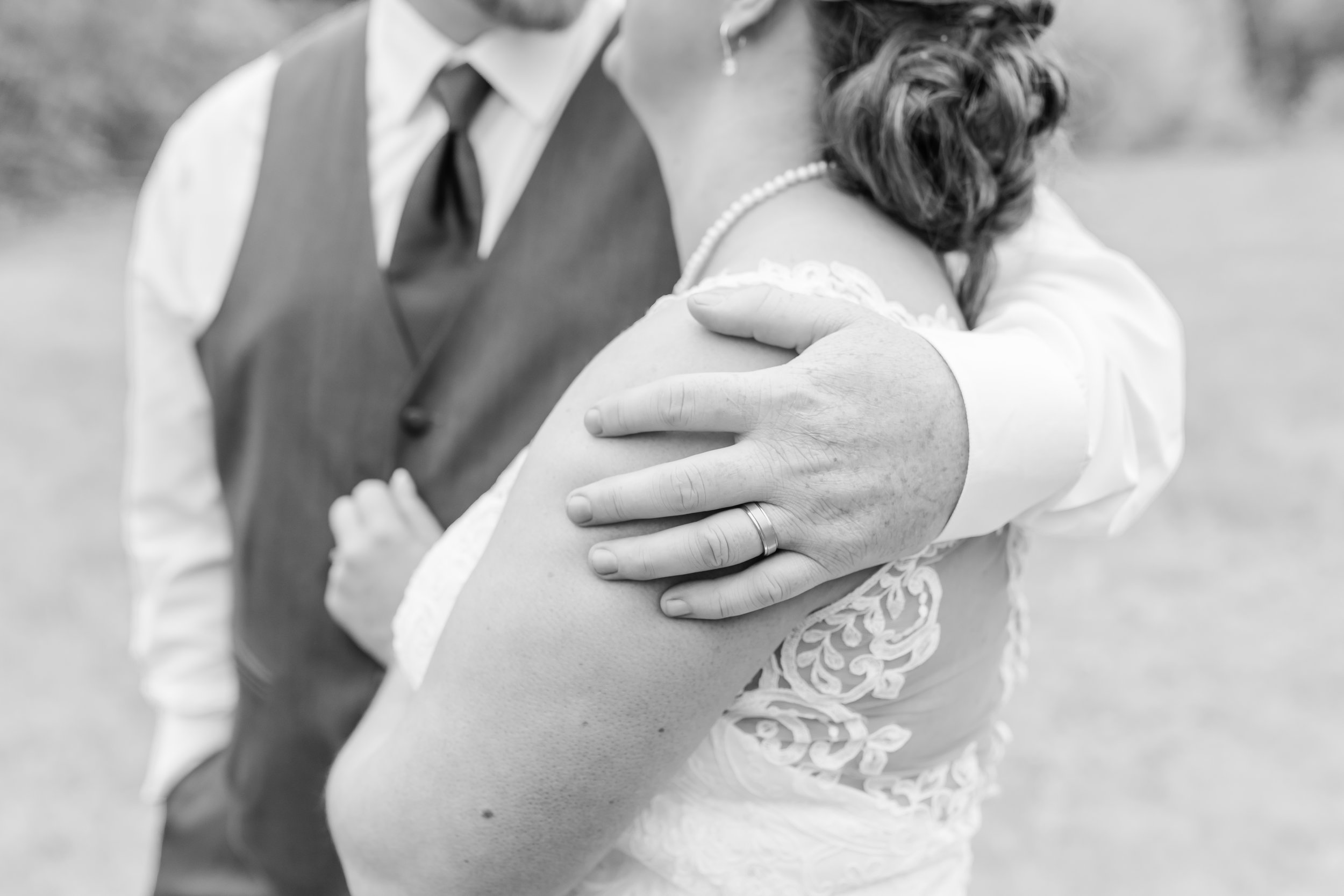 Karli + Josh -Blog Post-67.jpg