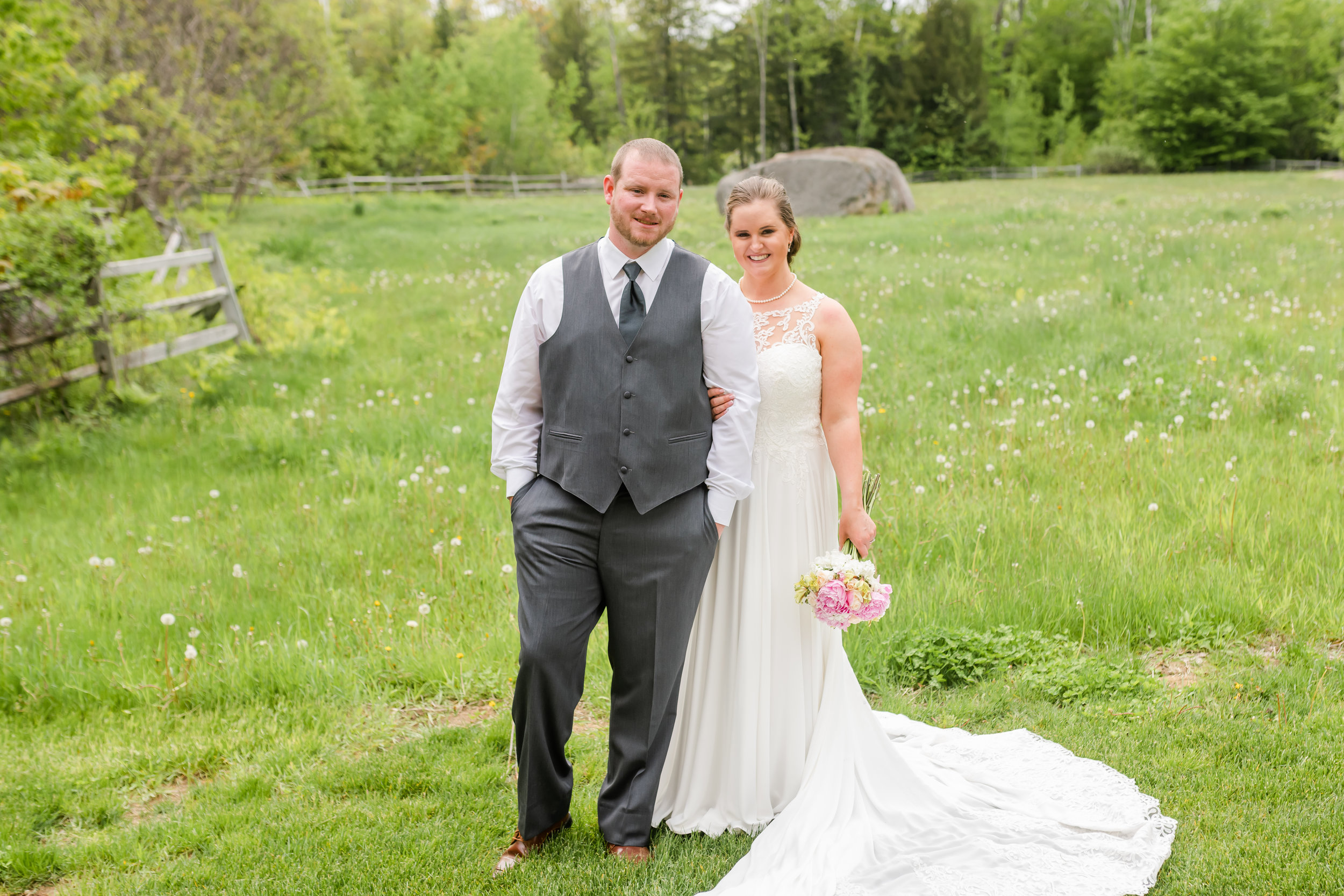 Karli + Josh -Blog Post-70.jpg