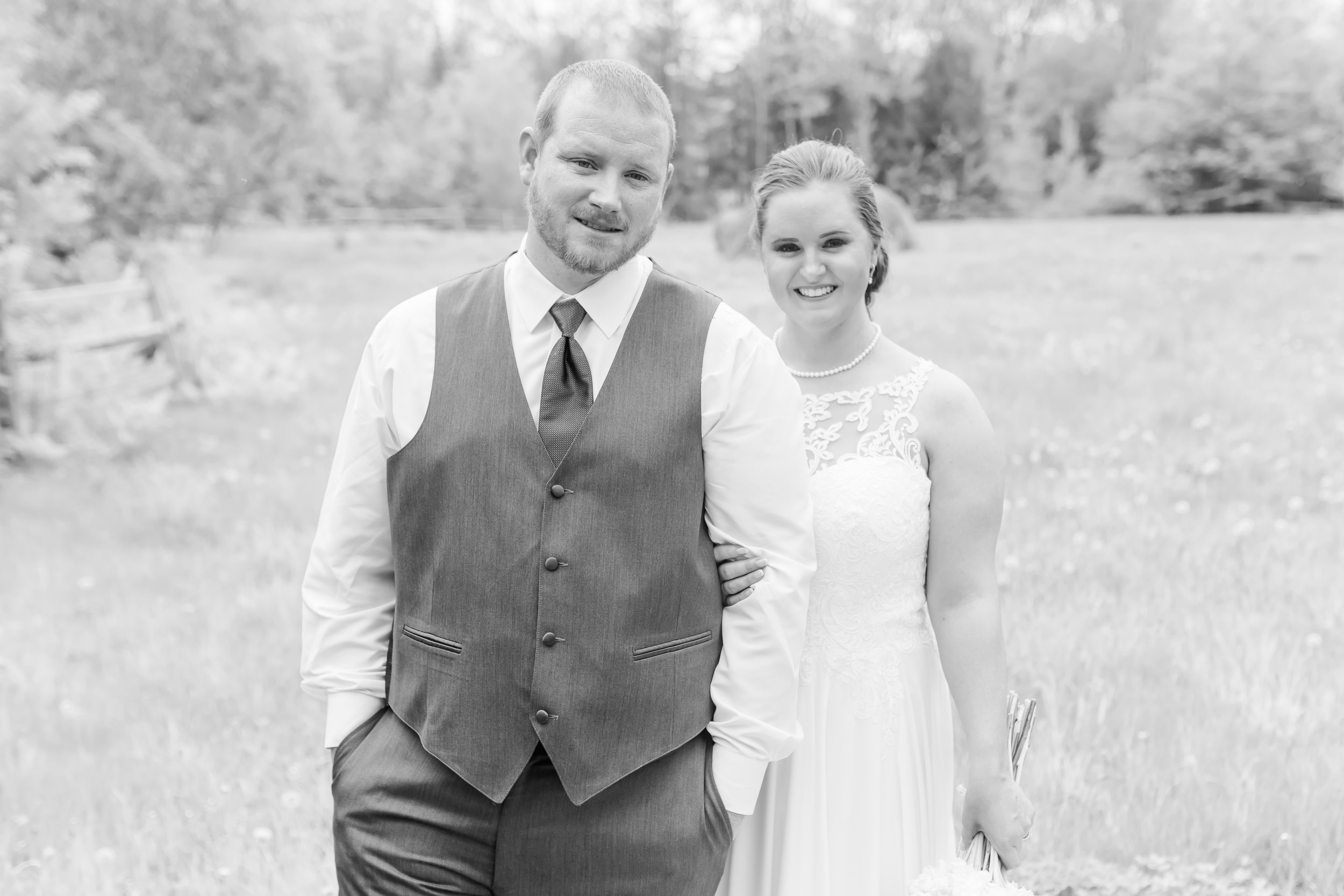 Karli + Josh -Blog Post-71.jpg