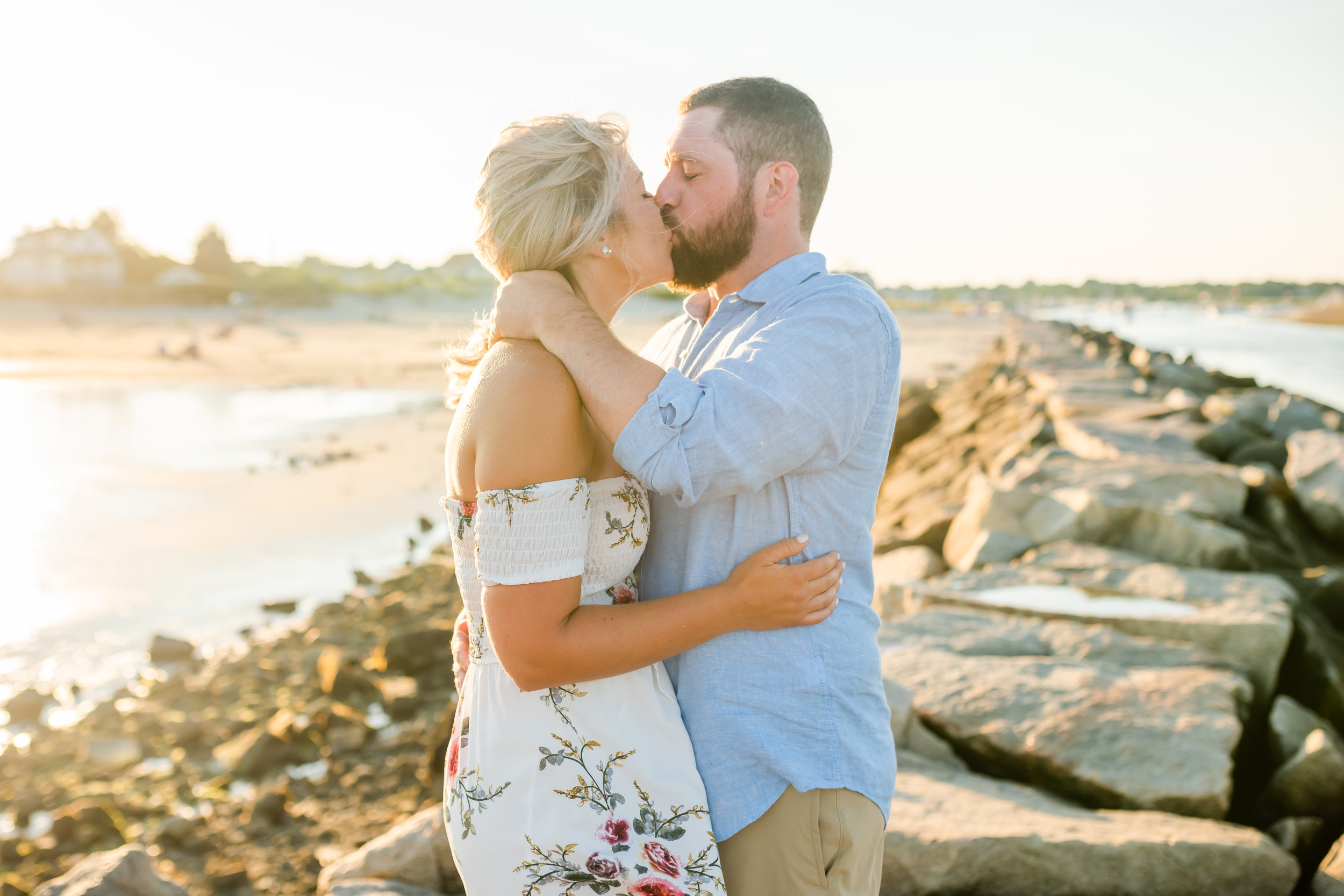 Erica + Keith Engagement Session-49.jpg