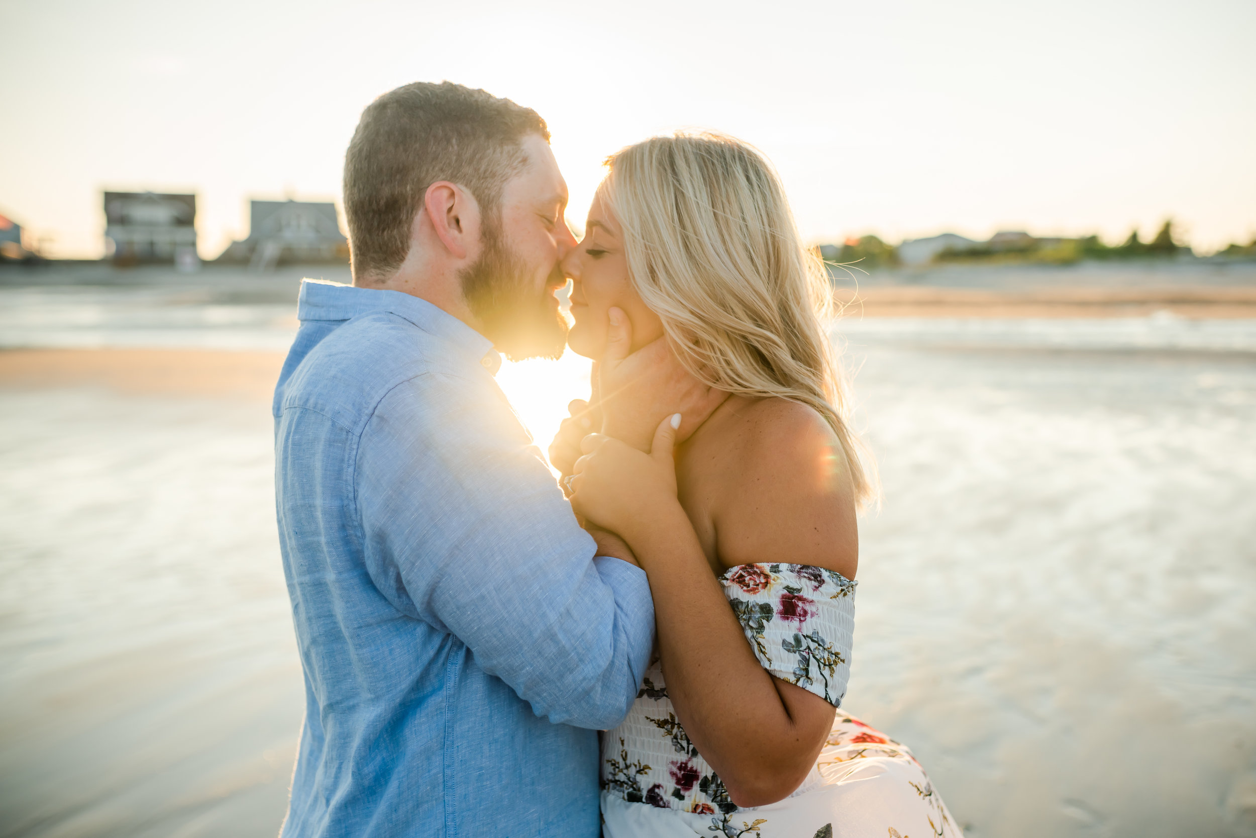 Erica + Keith Engagement Session-61.jpg