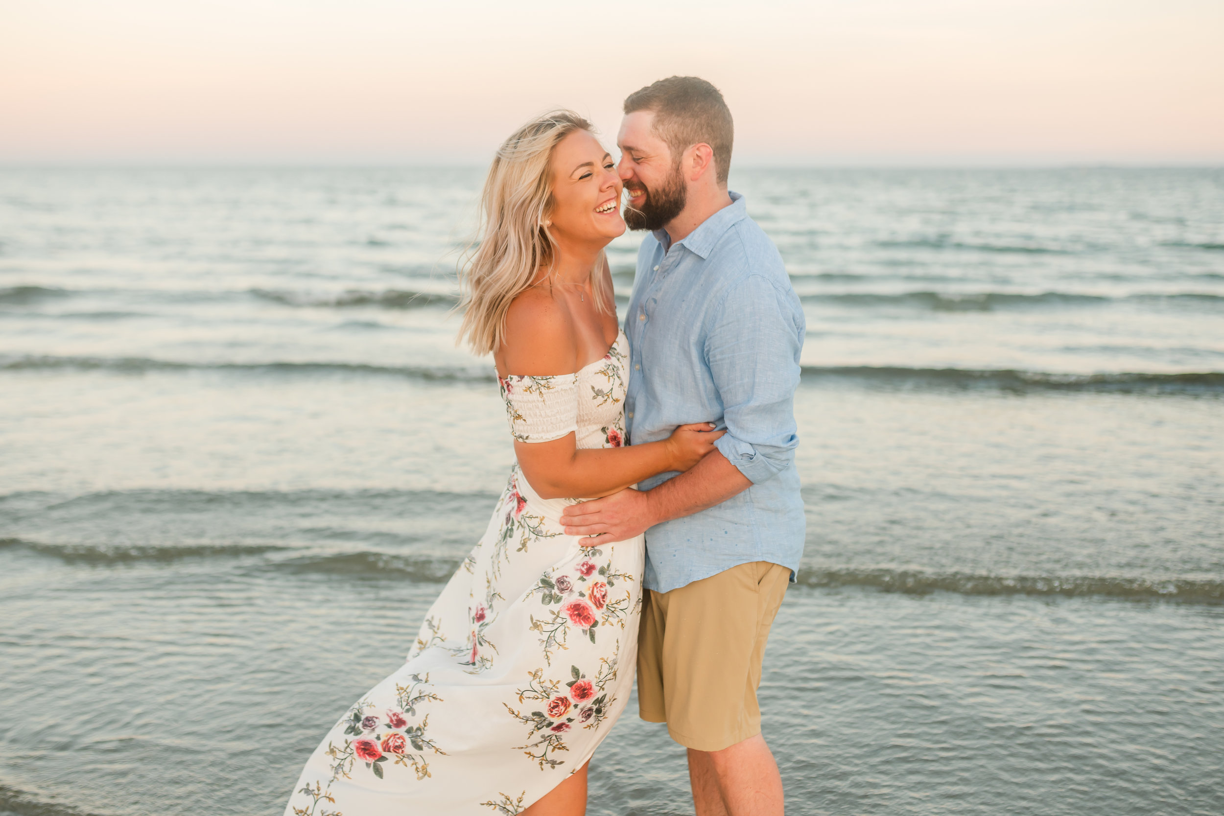Erica + Keith Engagement Session-112.jpg