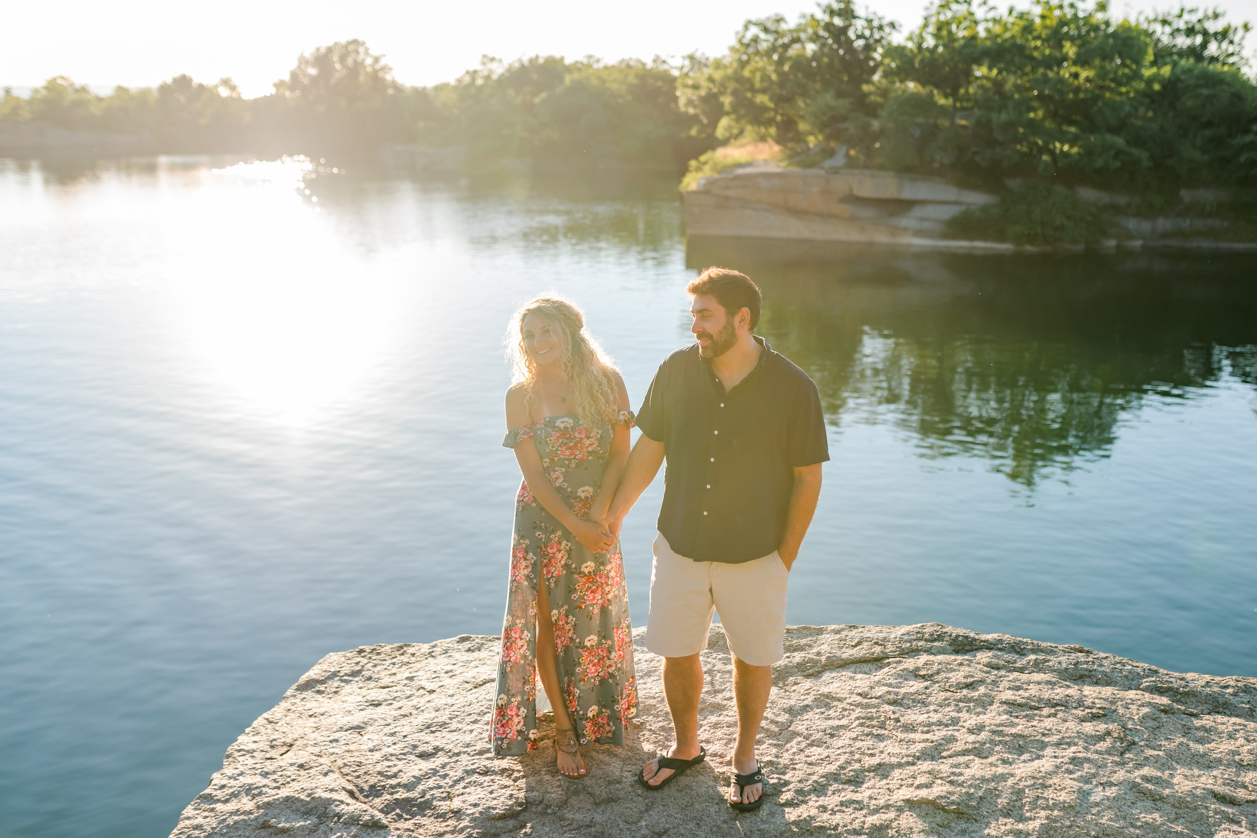 Rawan + Jeremy Engagement Session blog post-27.jpg
