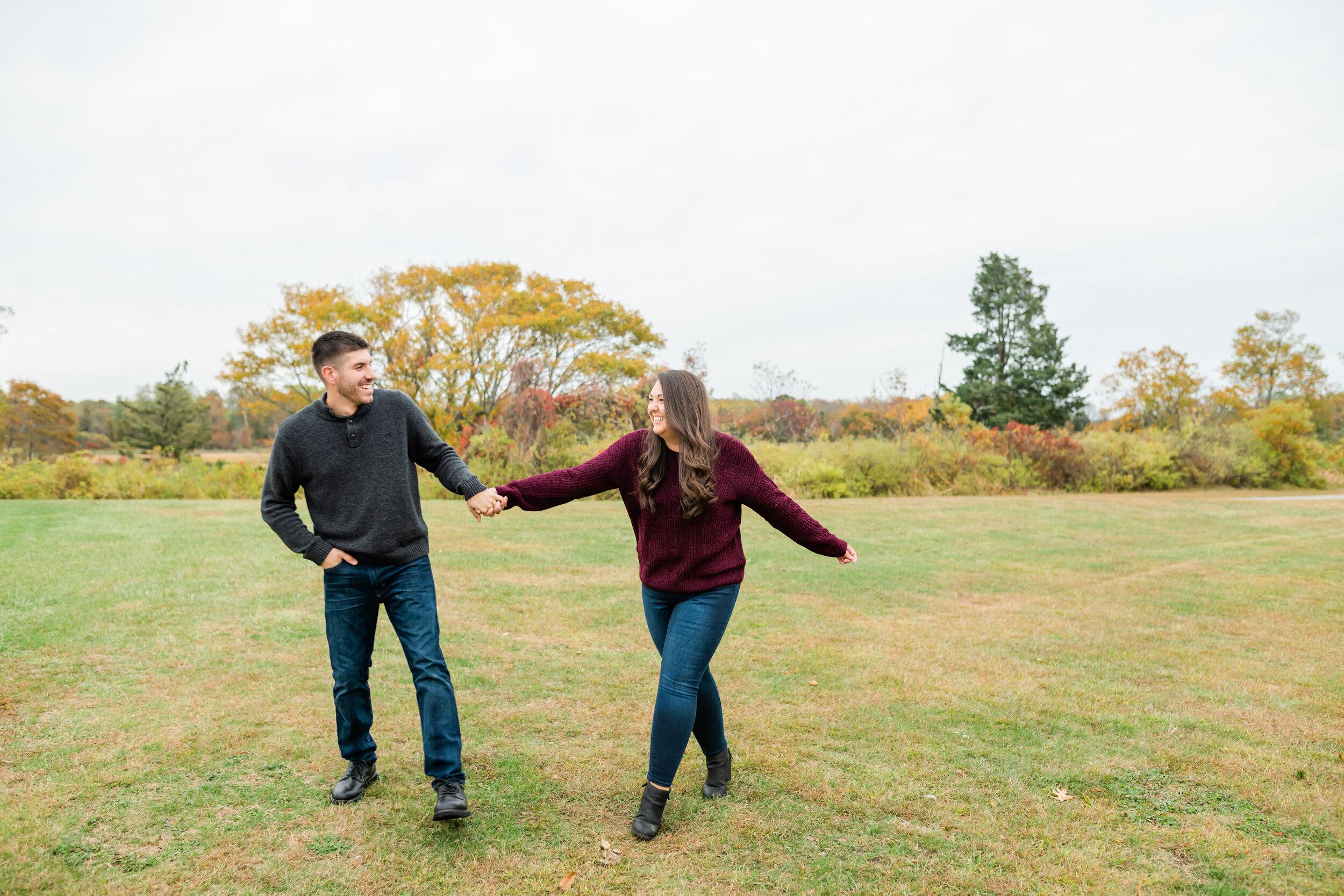 Jillian+Nick-44.jpg