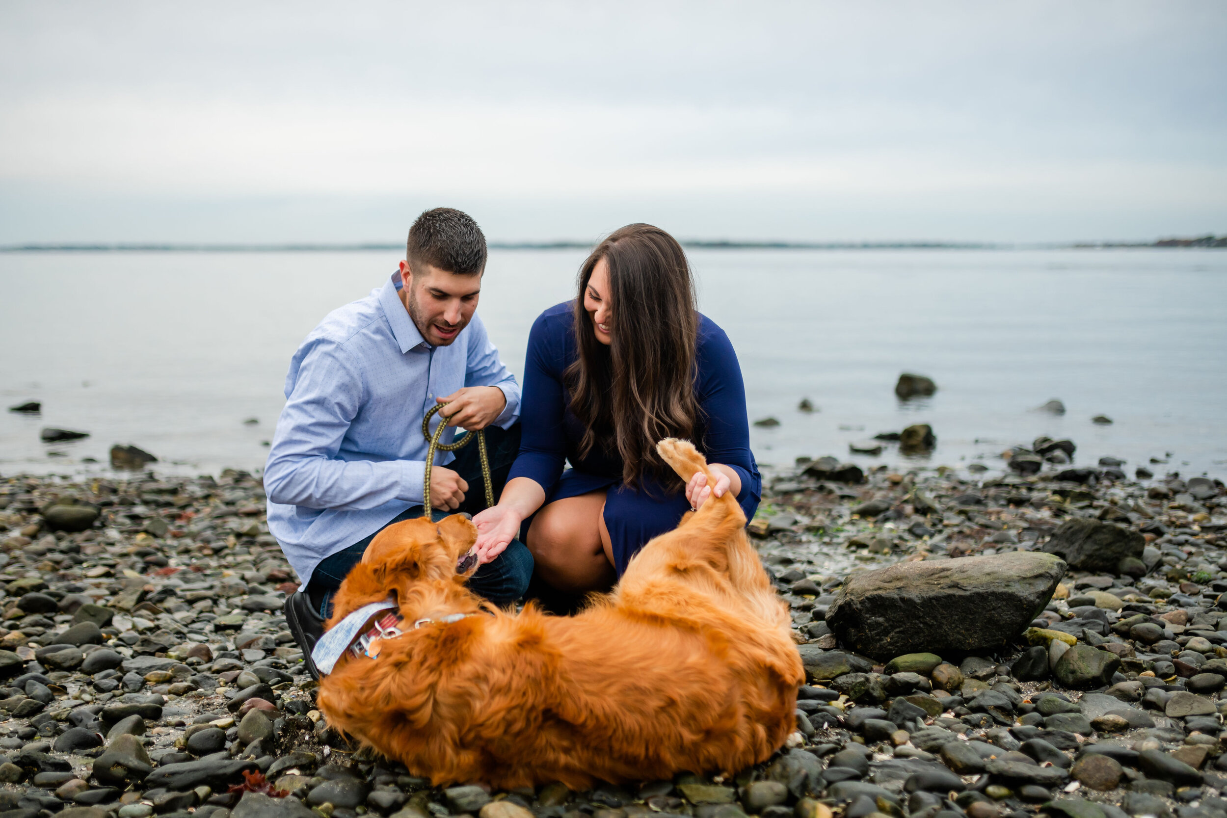 Jillian+Nick-103.jpg