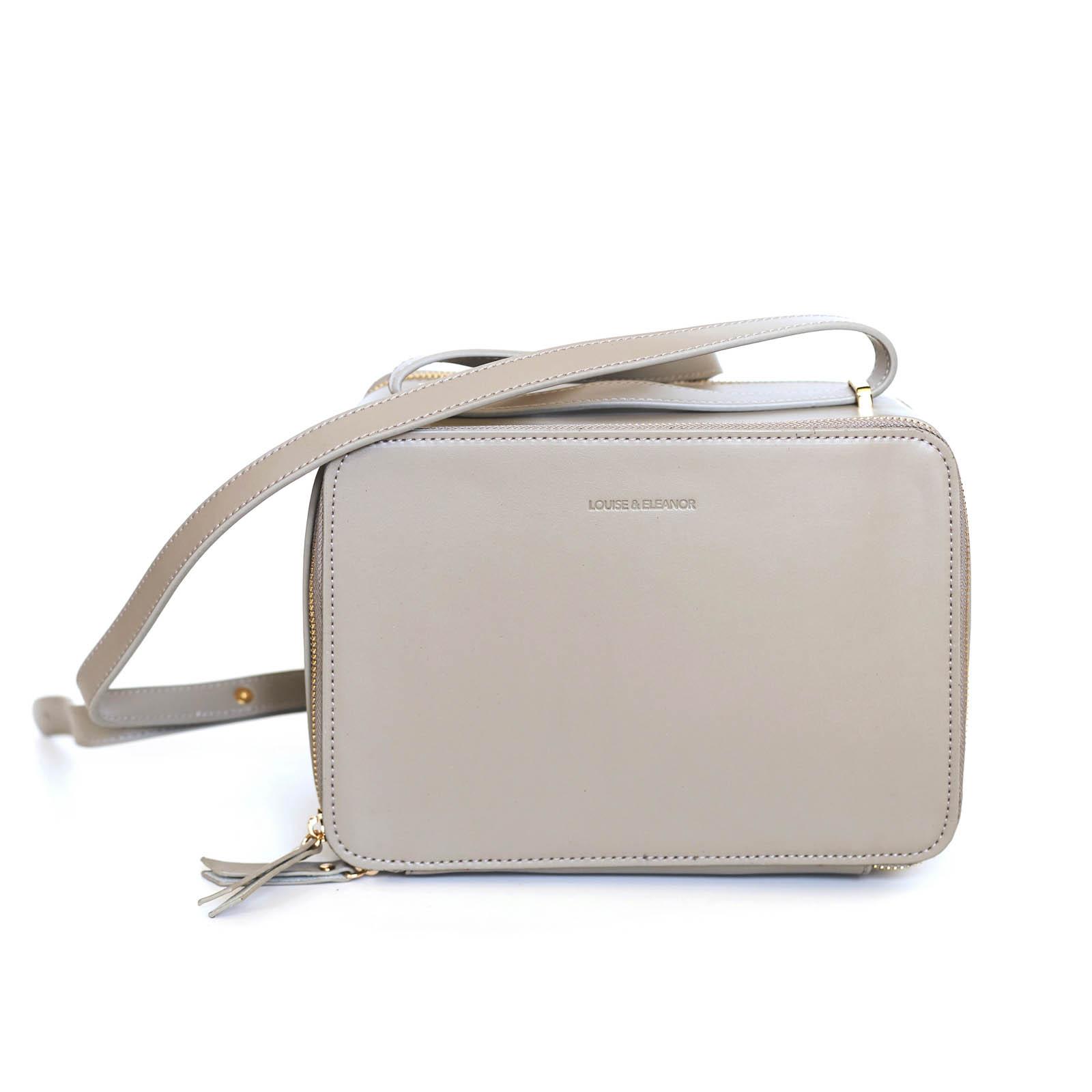 louise-eleanor-bag-1f.jpg