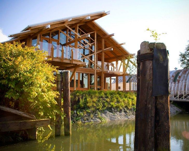 Fraser-River-House-10.jpg