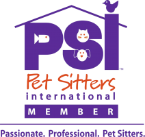 Pet-Sitters-International-Logo-212x200.png