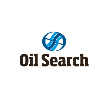 oilsearch_logo.jpg