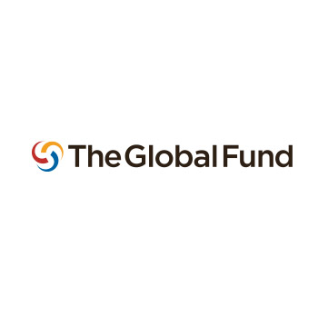 the_global_fund_logo.jpg
