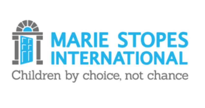 marie_stopes_international_logo.jpg
