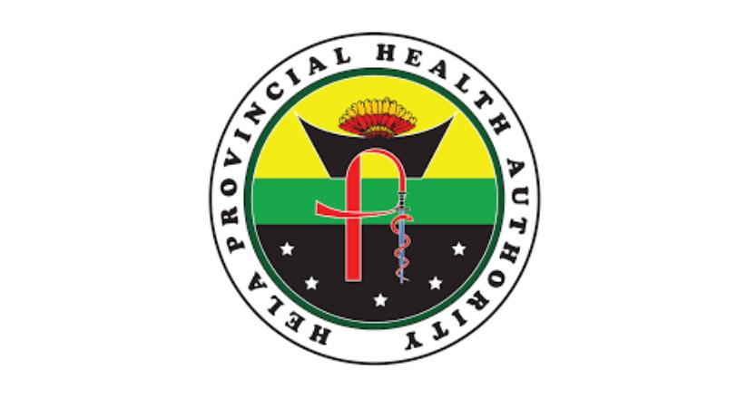 PHA_logo.jpg