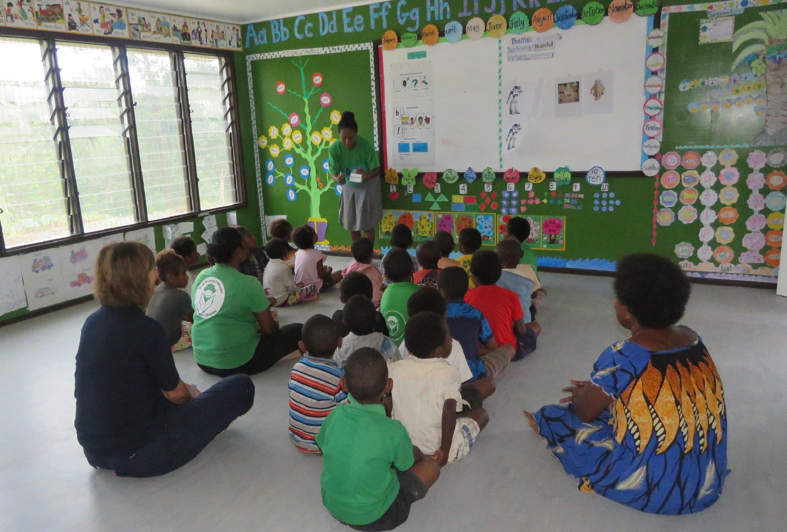 Literacy Week 3.jpg