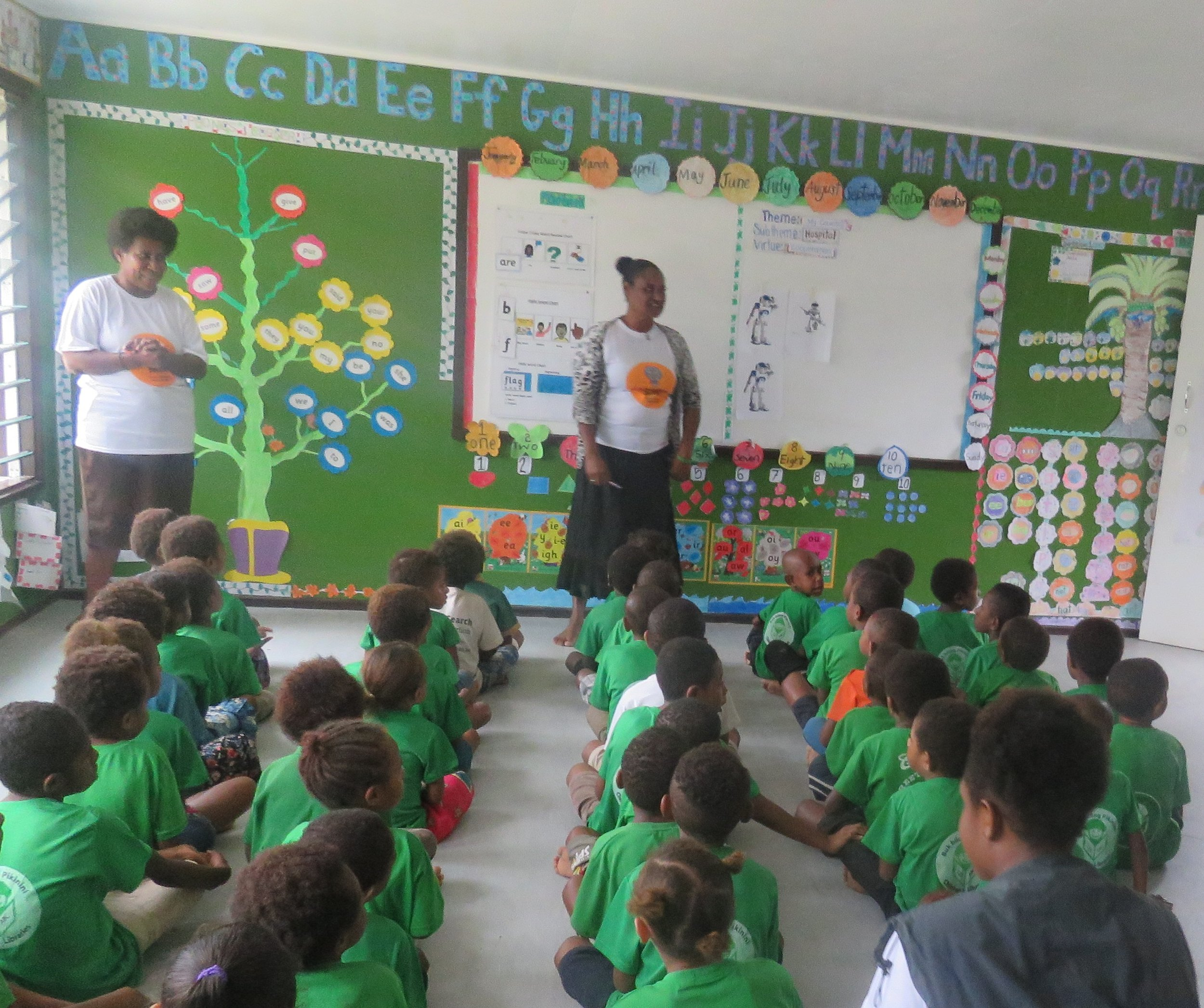 Literacy Week 4.jpg