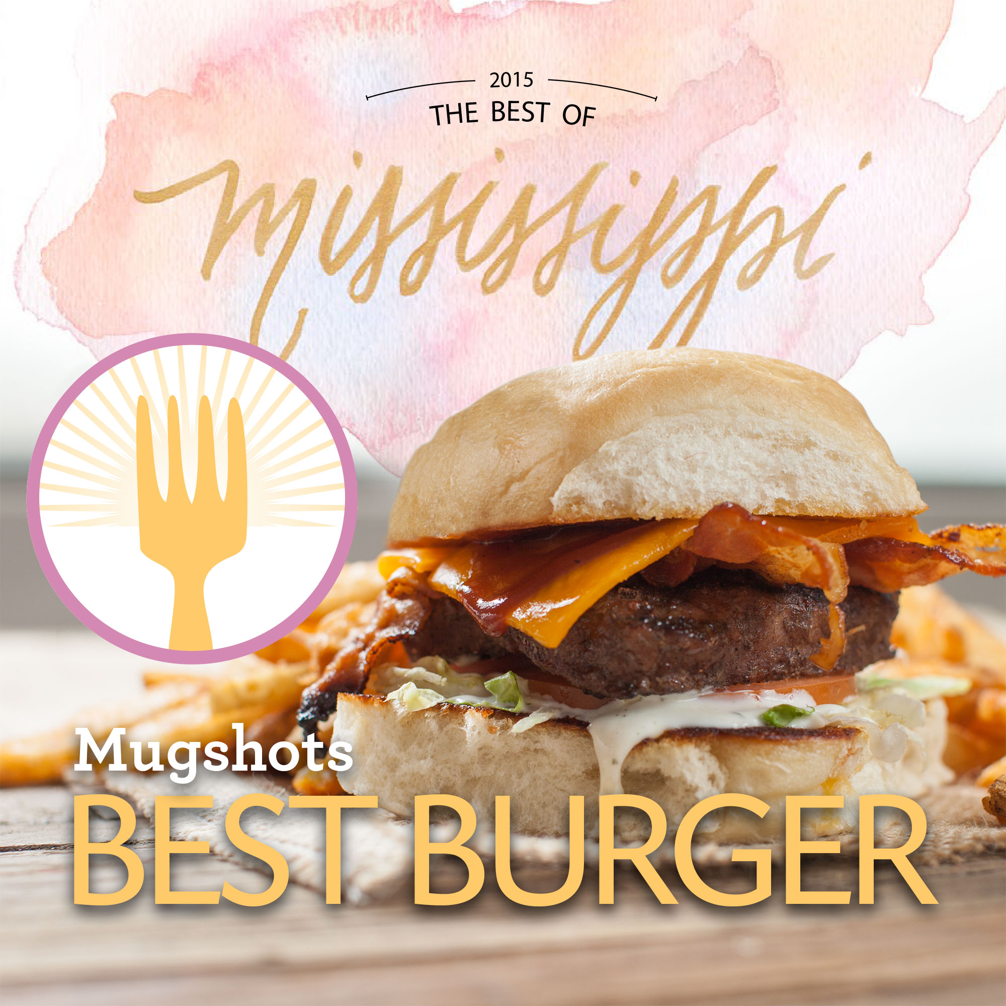 Social Media Campaign: Mugshots Grill & Bar