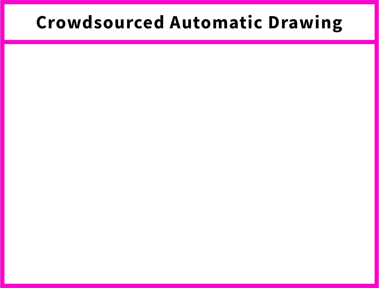 EROFT-DrawingPad.jpg