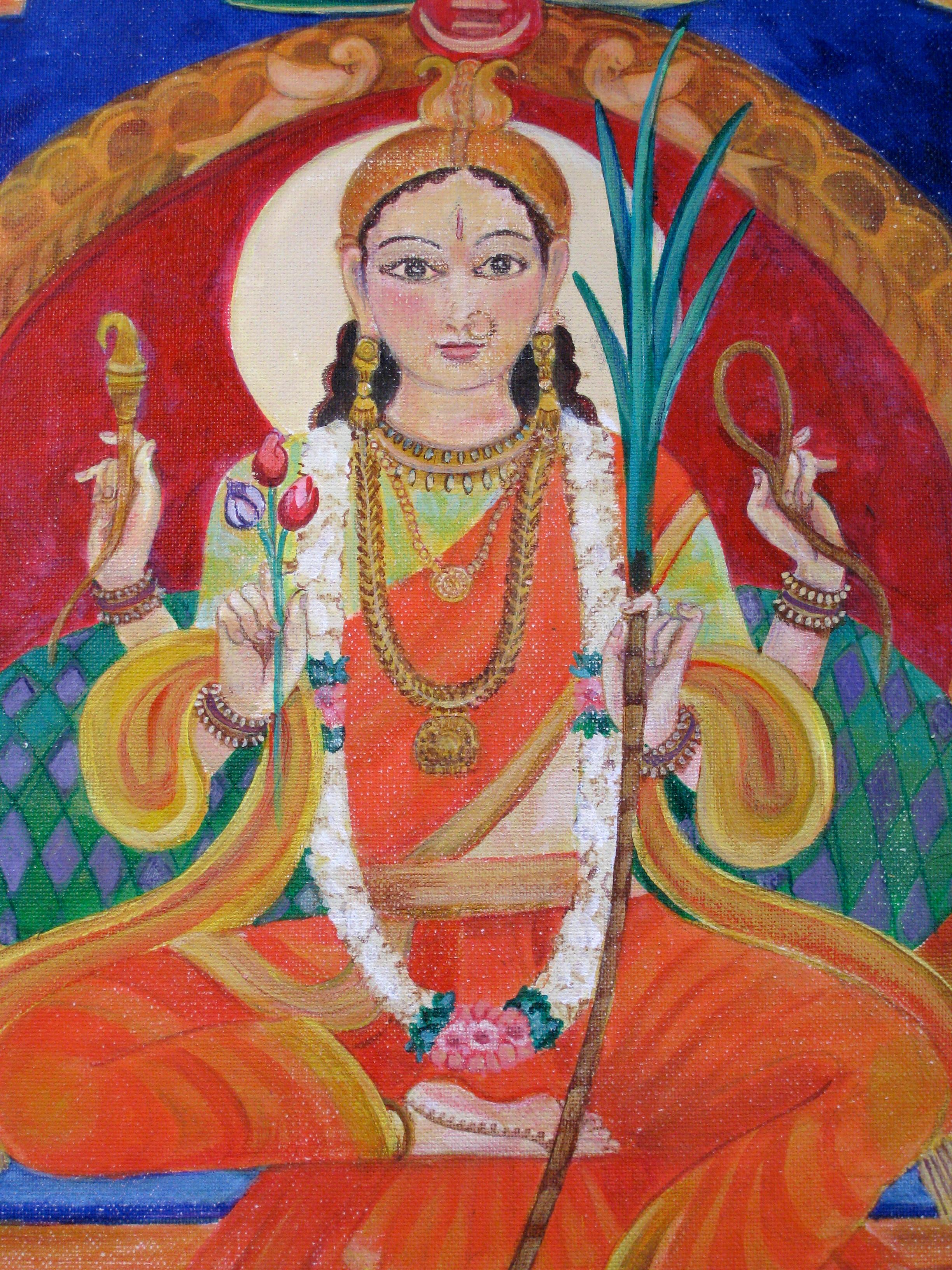 Goddess-0029.jpg