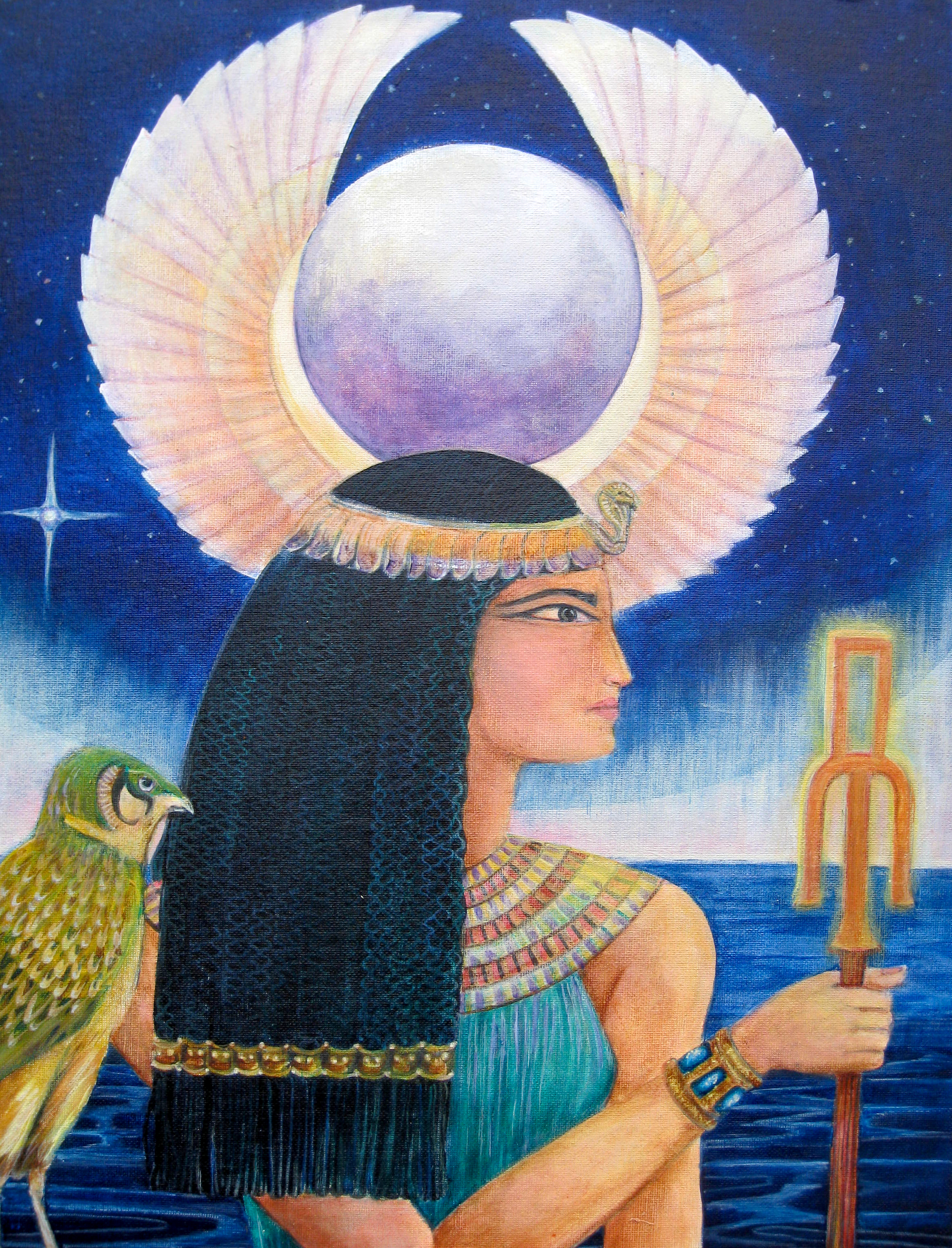Goddess-0336.jpg