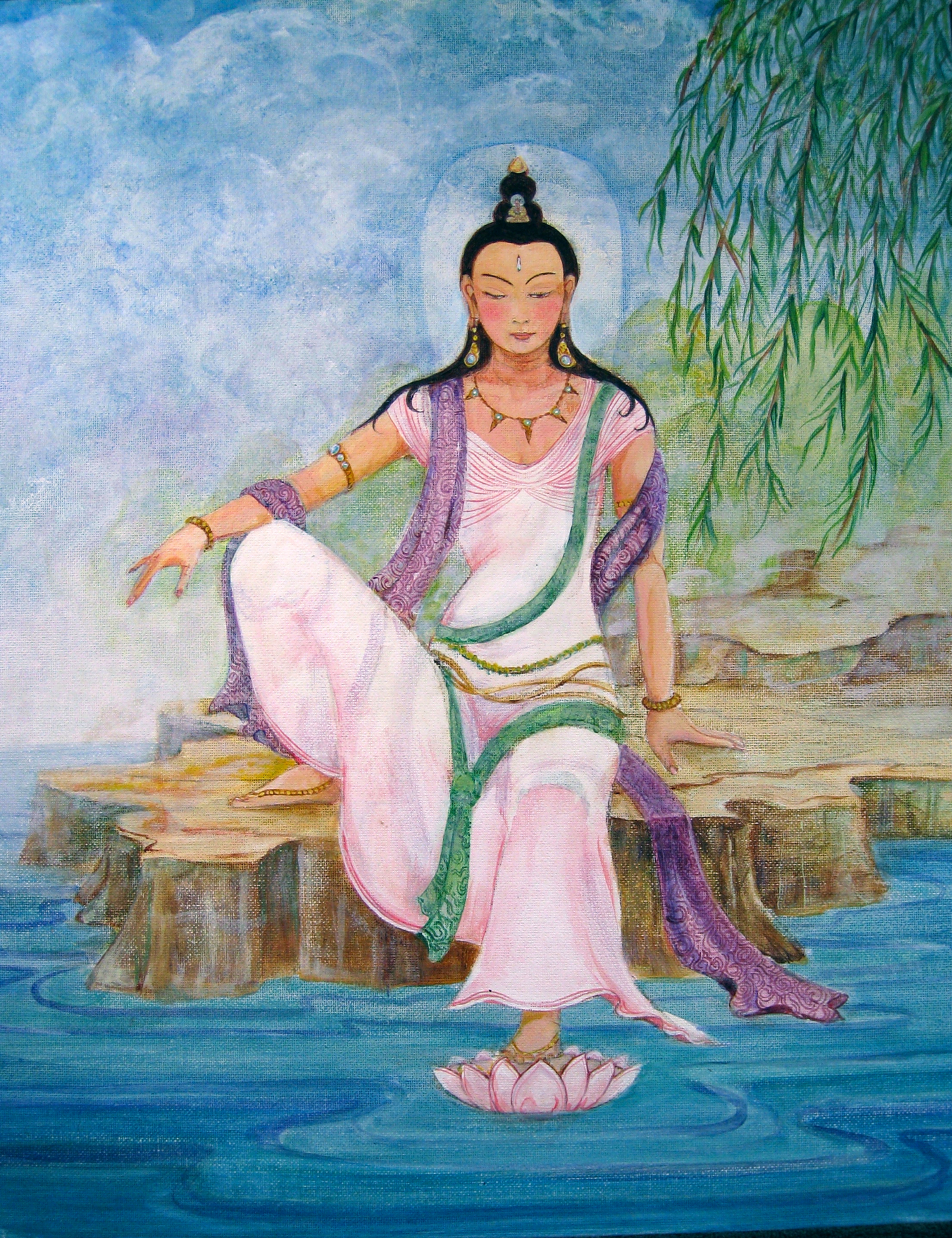 Goddess-0017.jpg