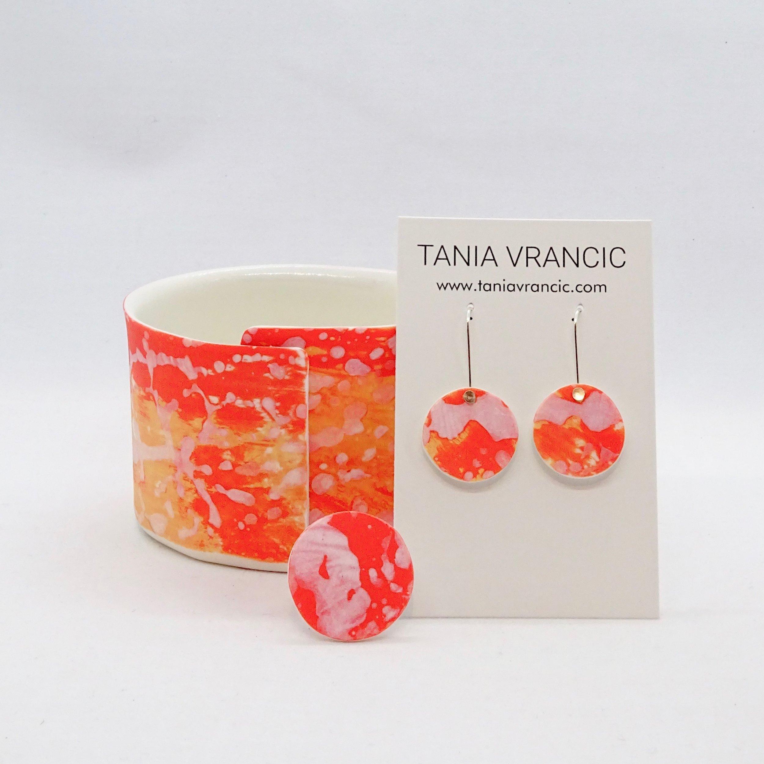Tania Vrancic 1.jpg