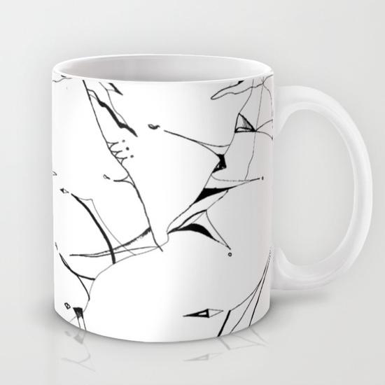 7782107_11324172-mugs11_pm.jpg