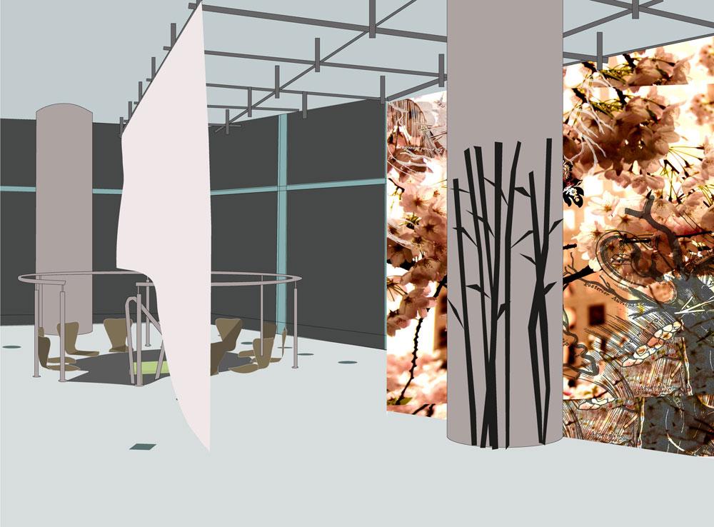 site-illustration-file-2-ed.jpg