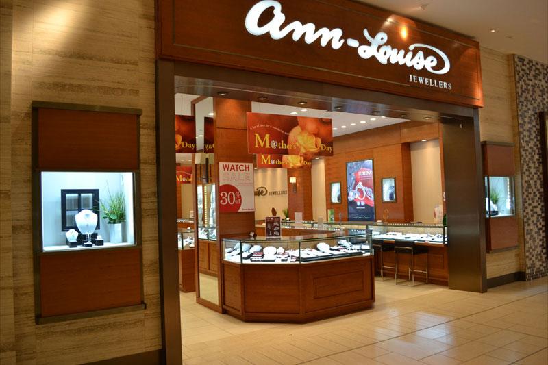 new-store-004.jpg