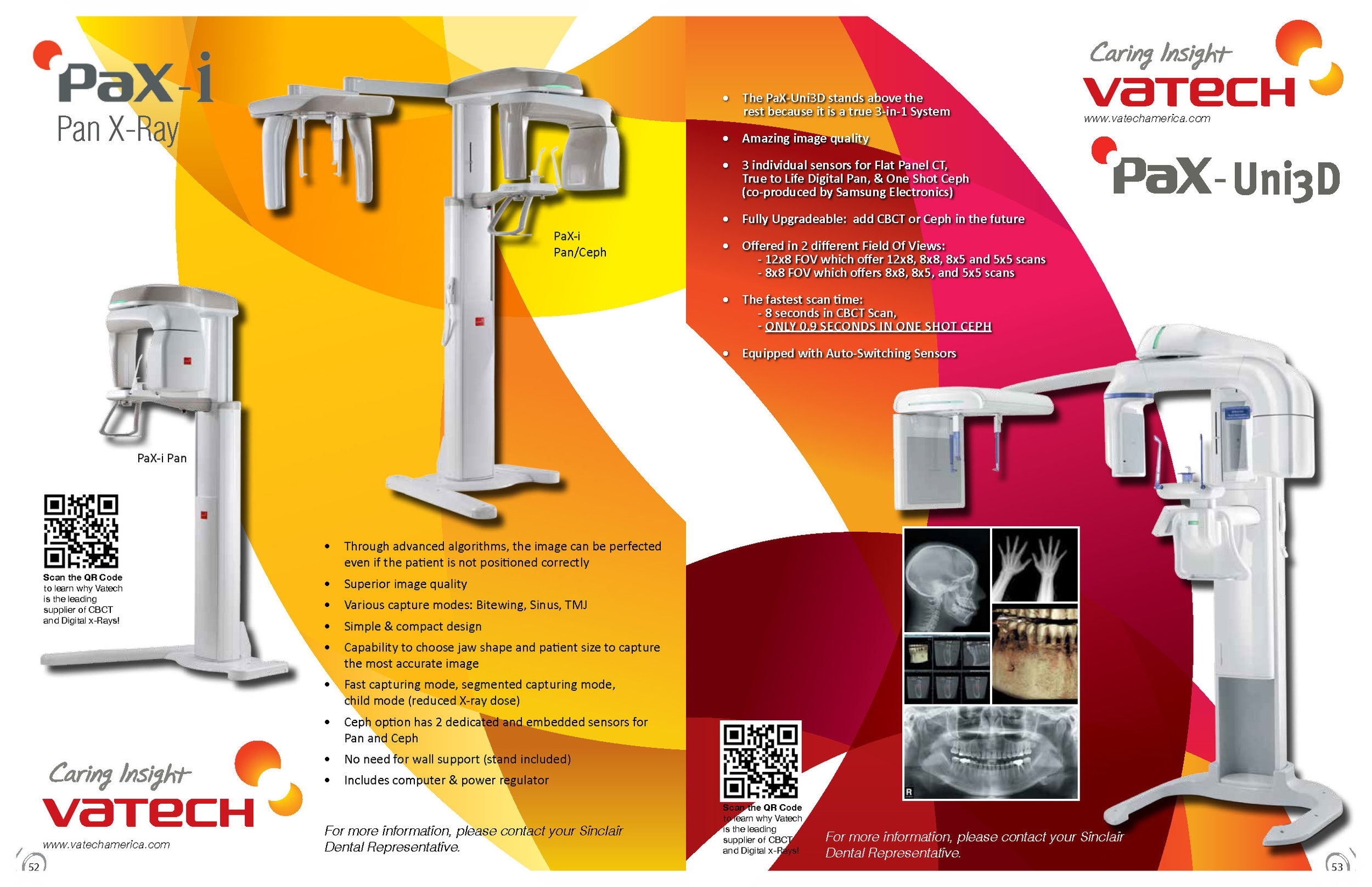 Equipment Catalogue 2013- English_Page_27.jpg