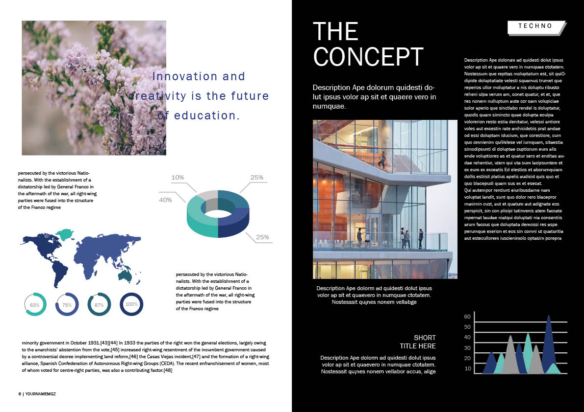 Tese_1_Indesign- Magazine_Layout_The MGZ-1.jpg