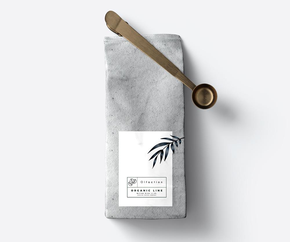 coffee-brand.jpg