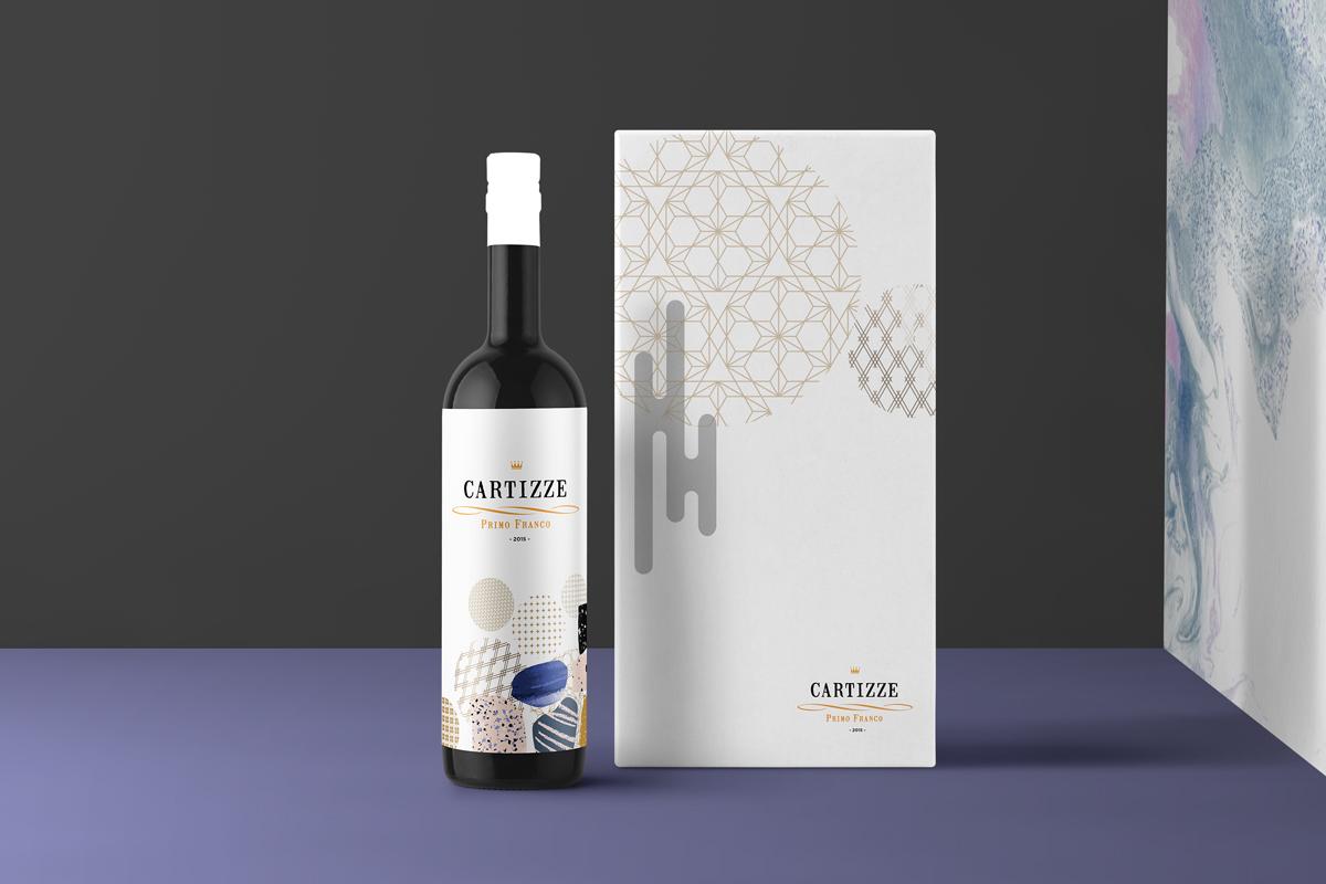 wine-branding.jpg