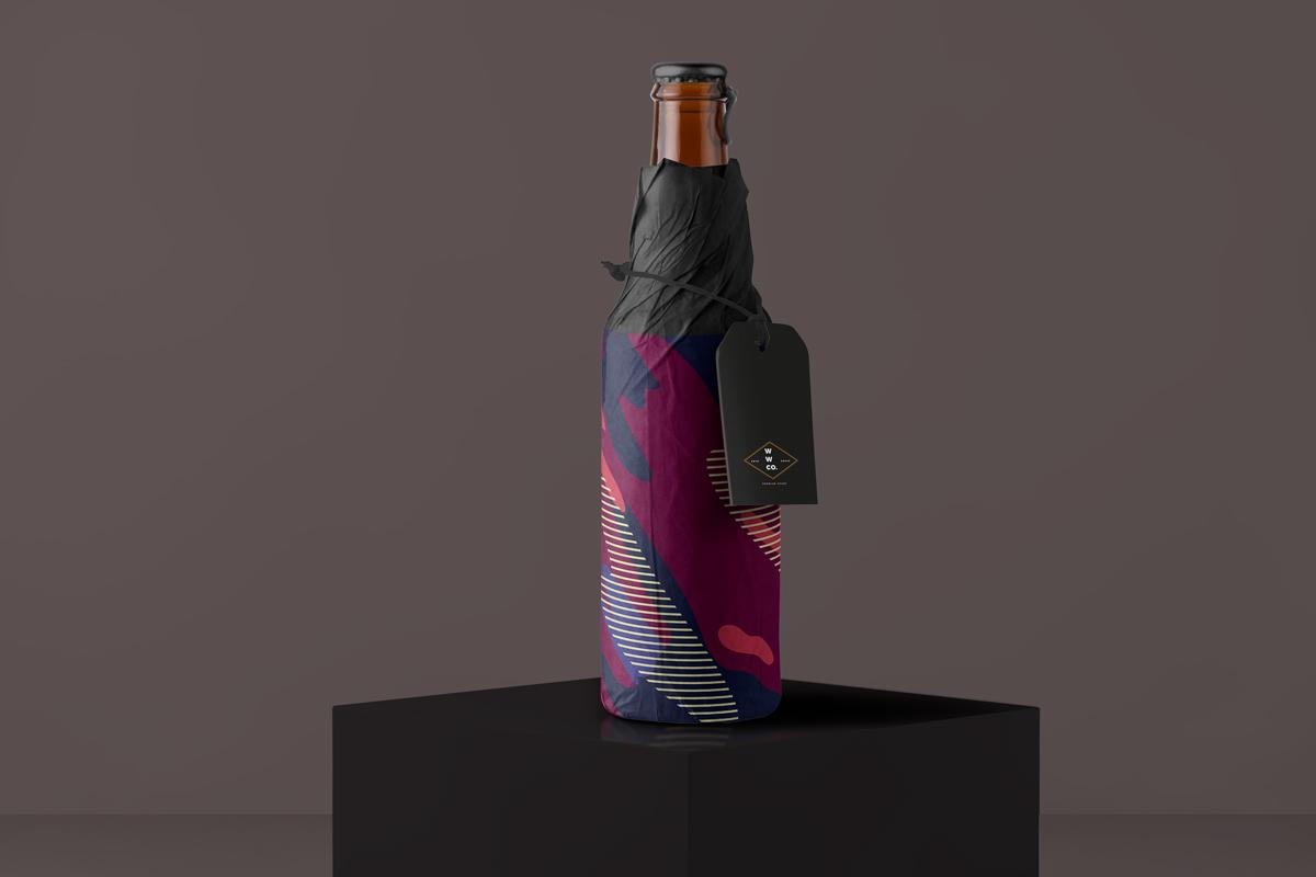 beer-branding.jpg