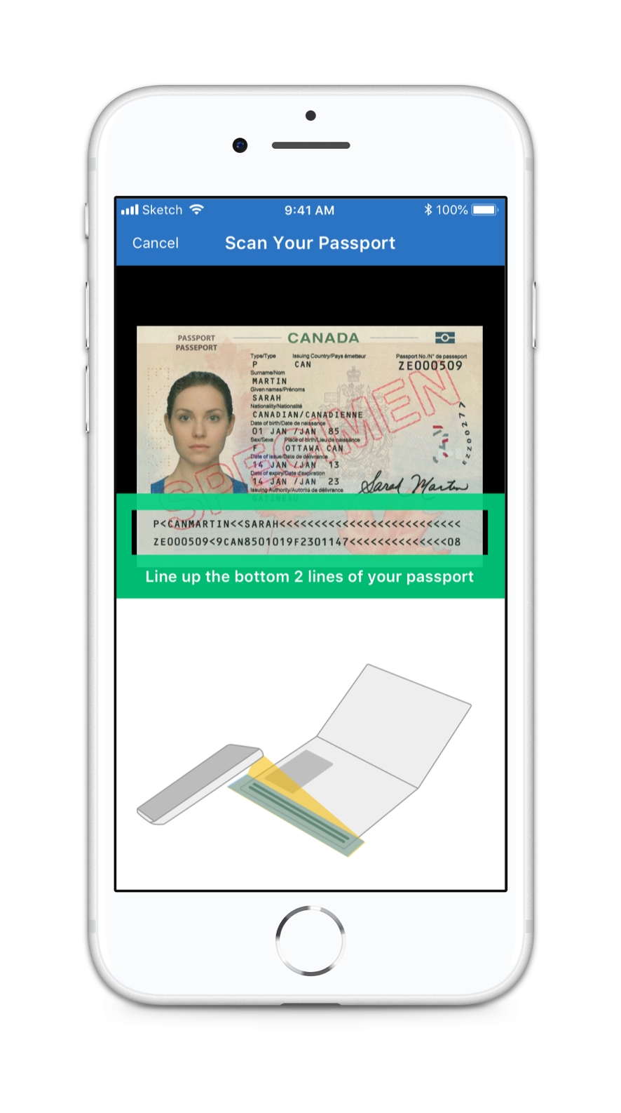 Scan Passport.png