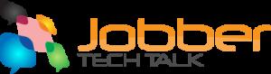 Jobber-Tech-Talk-logo-300x82.png