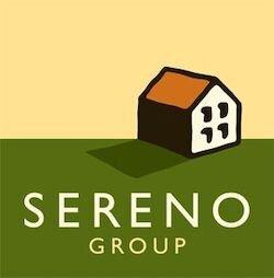 Sereno+Group,+Los+Altos.jpg