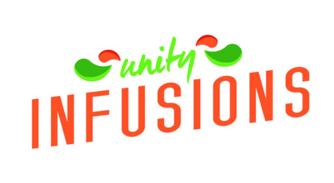 UF.Logo.jpg