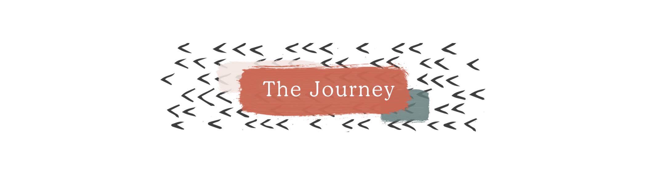 Banner.Journey.jpg