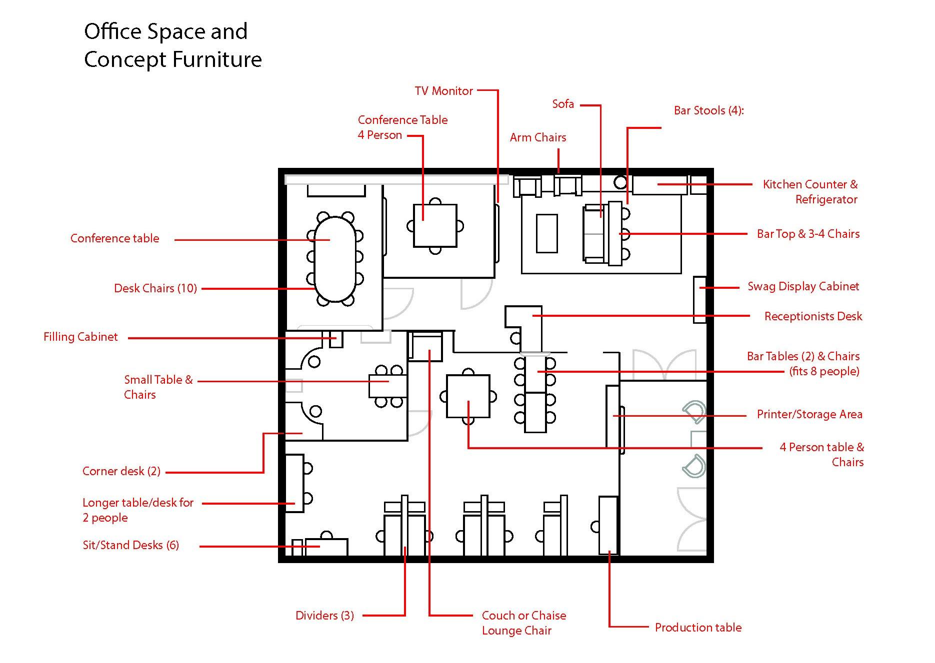 Ikove Floor-Plan_Page_4.jpg