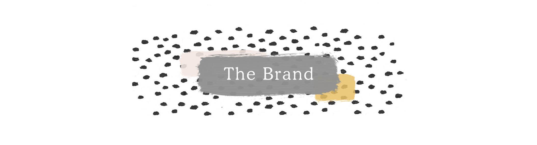 Banner.Brand.jpg