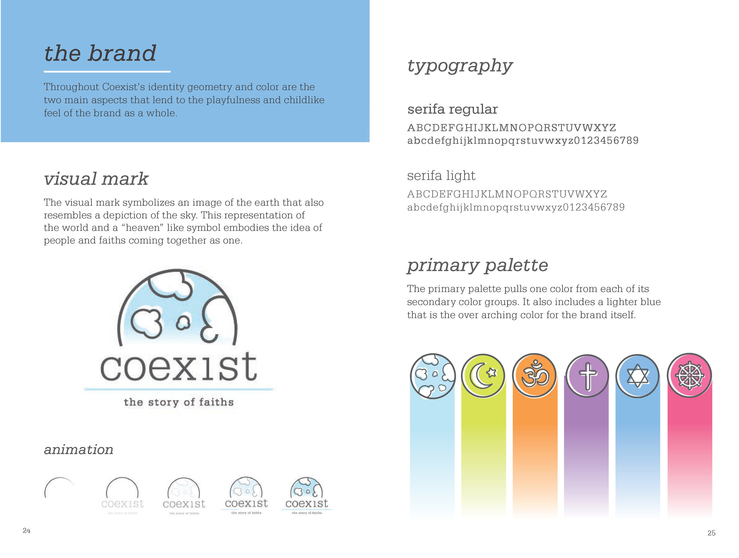 Branco.Coexist-compressed_Page_13.jpg